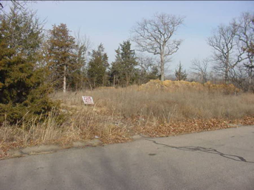 Image of Residential Lot - Aquarian Acres in Topeka, KS